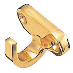 ステンレス金具 エレガンスフック ゴールド 20個価格 水本機械 CHC-30G