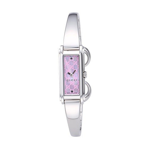 並行輸入品GUCCIグッチ 腕時計 レディース YA109530NZknOX8Pw0