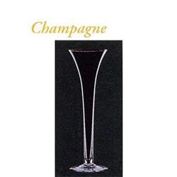 リーデル(RIEDEL) ソムリエ 4400/88 スパークリング・ワイン