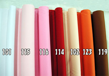 素材 贈呈 ポリエステル100%のフエルト110cm巾です 新品 送料無料 ゆうパケット メール便 フエルト 発送は80cmまで可能です ウオッシャブルタイプ 110cm巾