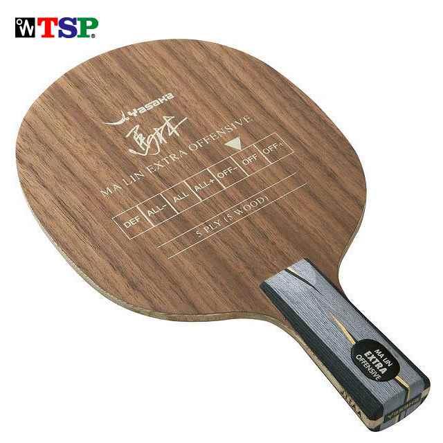 Yasakaヤサカ 卓球 ラケット YM26 馬林エキストラオフェンシブ MEO-C 中国式