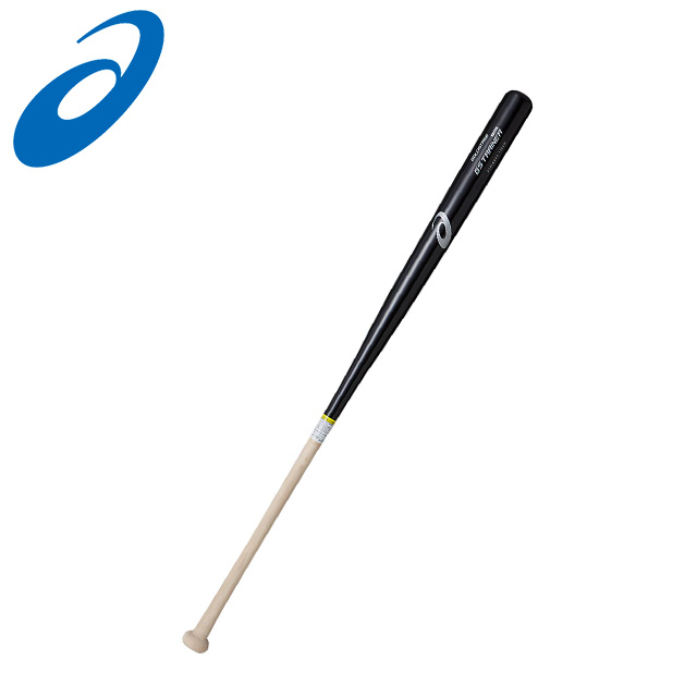 アシックス 野球 GS トレーニングバット GS TRAINER LONG 3121A023 GSトレーナーLONG acics 長尺 体幹 素振り兼ティー打撃用 1,200g平均 3121A023 acics, イチバチョウ:d073bc7c --- moritano.net
