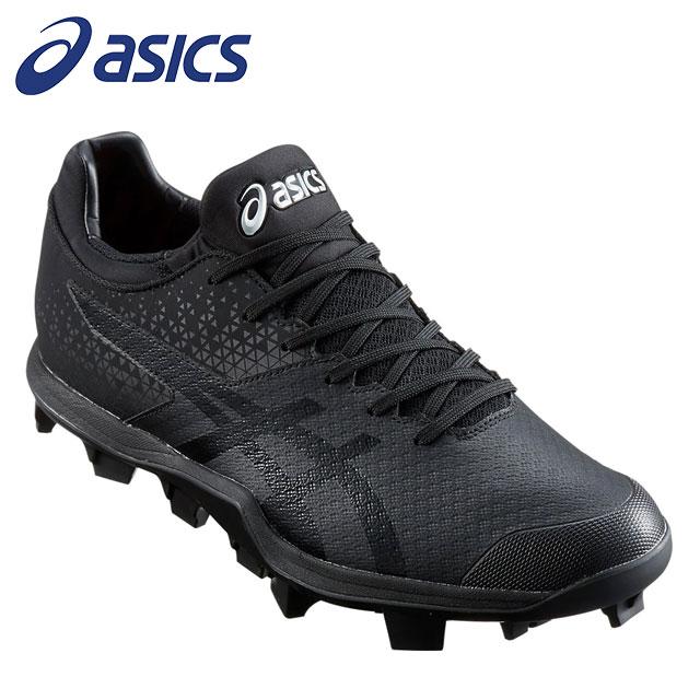 アシックス メンズ ジュニア 野球 スパイク シューズ 靴 JAPAN SPEED BL ジャパンスピード BL asics 1121A017