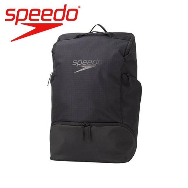 スピード speedo リュック バックパック スポーツバッグ スポーツボックス SE21909
