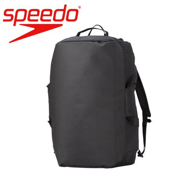 スピード speedo リュック スポーツバッグ 2way ダッフル エクスプローラー SE21910