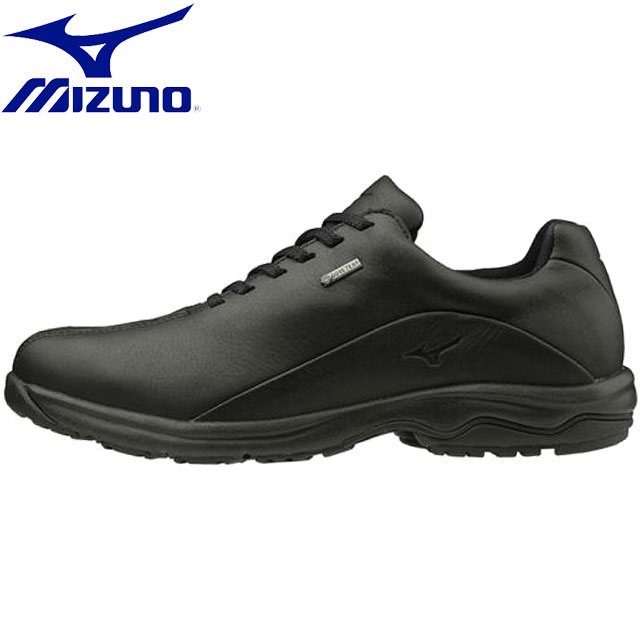 ミズノ ウォーキング LD40Va MIZUNO B1GD1915 シューズ 靴 スニーカー タウン トラベル カジュアル フィット感 一般用 レディース