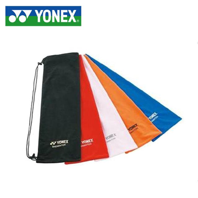 ヨネックス バドミントン ケース ソフトケース バドラケット YONEX AC541 バトミントン用ソフトケース 用具 小物 アクセサリー 一般用 ユニセックス メンズ レディース