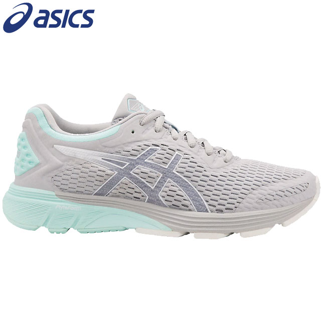 アシックス シューズ レディース ランニングシューズ 靴 スニーカー スポーツ 22.5-26.0 ウェア 運動靴 レディースシューズ asics 1012A145