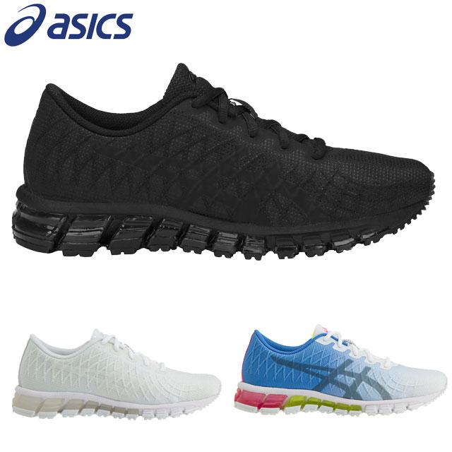 アシックス シューズ レディース アスレチックシューズ 靴 スニーカー スポーツ 22.5-26.5 ウェア 運動靴 レディースシューズ asics 1022A098