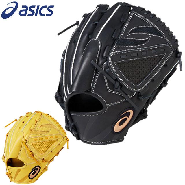アシックス グラブ 一般 グローブ ミット 軟式 投手 LH RH 野球 ベースボール 野球用品 アクセサリー asics 3121A209