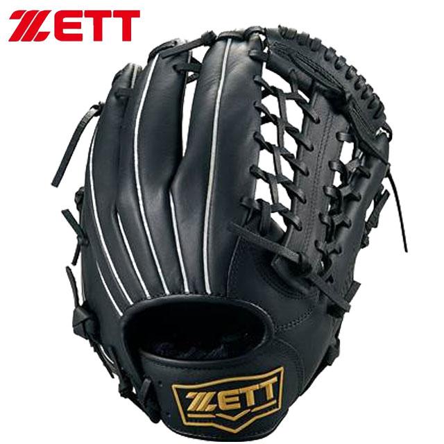 ゼット グラブ 一般 グラブ ソフト ナンシキソフトケンヨウグラブ グローブ ミット 軟式・ソフト兼用 LH RH 野球 ソフトボール 野球用品 用具 小物 ZETT BSGB3910