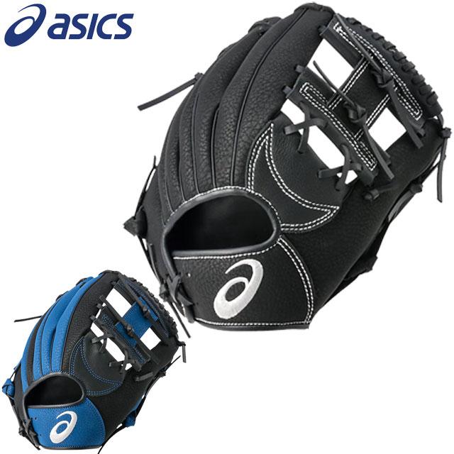 アシックス グラブ 少年用 グローブ X-KIDS クロスキッズ 軟式用 グローブ オールポジション用 少年用 サイズ小 オールラウンド用 XK.Jrナンシキグラブ A 軽量性 柔軟性 野球 ベースボール 野球用品 野球用具 アクセサリー LH RH asics 3124A077