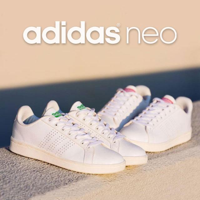 adidas スニーカー 22.0