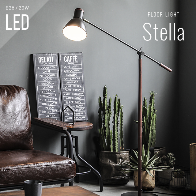 1年保証 LEDライト LED照明 インテリア照明 インテリアライト 一人暮らし キッチン 全品ポイントP5倍 9 10 海外 12:00~25:59 照明 ライト おしゃれ 送料無料 スタンドライト LED スタンド照明 フロアライト カフェ風 リビング ダイニング 情熱セール 照明器具 モダン レトロ 間接照明 北欧 ナチュラル 寝室 スポットライト シンプル