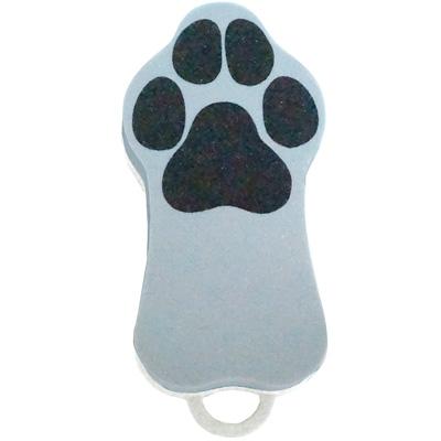 ハリオ ペットのブラシ グルッテ ハード オフホワイト PTS-GRH-OW ペット ペット用品 犬 グルーミング くし お手入れ ブラッシング サービス 猫 高級な ブラシ