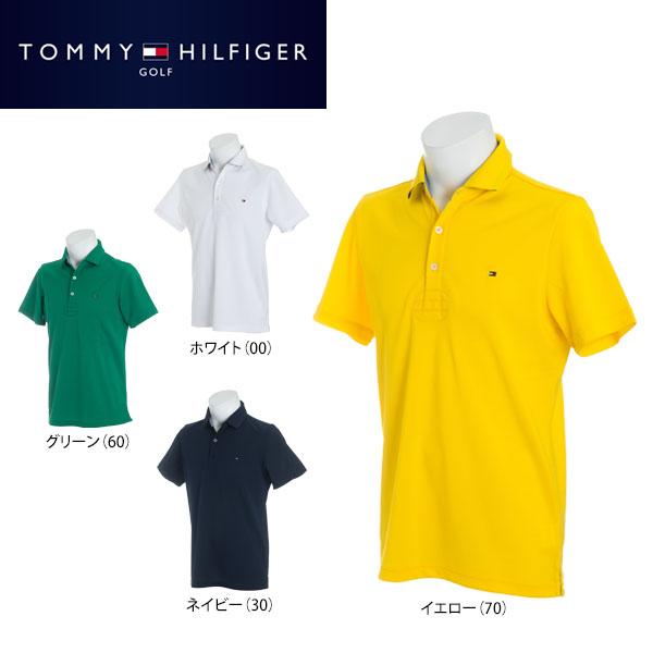 メンズウェア (メンズウェア) ゴルフウェア 男性 メンズ ポロシャツ フラッグ Admiral Golf / ウェア ゴルフウエア メンズゴルフウェア アドミラルゴルフ ウエア 【送料無料】 2018春夏