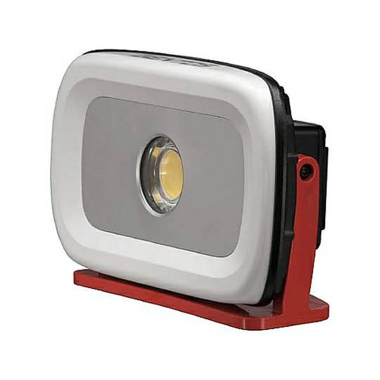 ライト 照明 ワークライト GANZシリーズ【明かり 作業灯 懐中電灯】ジェントス GZ-303【TC】【K】