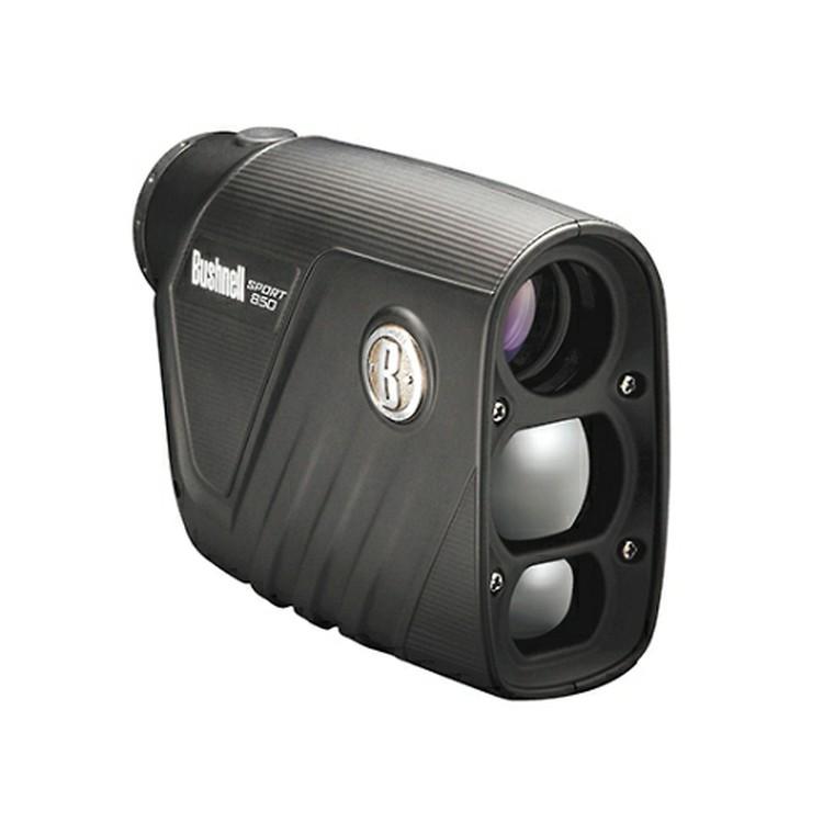 【Bushnell】Bushnell レーザー距離計 スポーツ850 202205[Bushnell 光学機器生産加工用品光学・精密測定機器双眼鏡]【TN】【TC】 P01Jul16