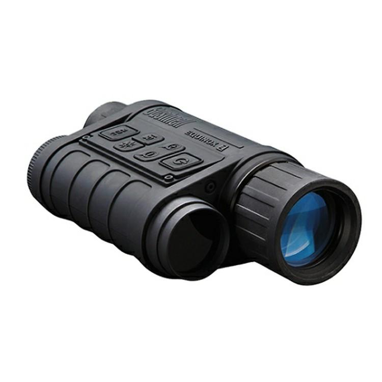 【Bushnell】Bushnell ナイトビジョン エクイノクスZ 4.5×40 260140[Bushnell 光学機器生産加工用品光学・精密測定機器双眼鏡]【TN】【TC】 P01Jul16