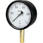 【長野】密閉形圧力計 BE10-131-10.0MP【TN】【TC】【普通形圧力計・密閉形圧力計/圧力計/測定機器/長野計器】