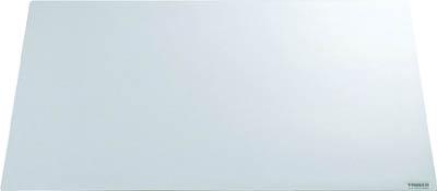 【TRUSCO】新JIS両面非転写デスクマット1590×790 DMJ-168【TN】【TC】【デスクマット/オフィス用品/トラスコ中山】