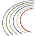 【仁礼】液体クロマトグラフ配管用ピークチューブ NPK-025【TN】【TC】【液送用チューブ/液送用チューブ・継手/研究開発関連用品/仁礼工業】
