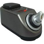【プリンス】卓上ラボバーナー TB-1000【TN】【TC】【電気炉/恒温器・乾燥器/研究開発関連用品/スタイル・インデックス】