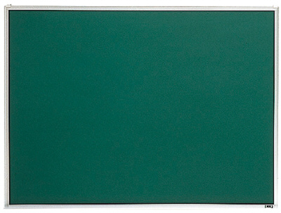 【TRUSCO】壁掛ボード粉受付900×1200 GH-111【TN】【TC】【掲示板/オフィスボード/オフィス用品/トラスコ中山】