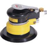 【コンパクトツール】非吸塵式ダブルアクションサンダー のりタイプ 914L LPS【TN】【TC】【エアサンダー/空圧工具/コンパクト・ツール】