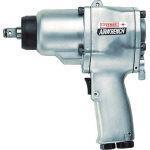 【ベッセル】エアーインパクトレンチ GT1600P GT-1600P【TN】【TC】【エアインパクトレンチ/空圧工具/ベッセル】