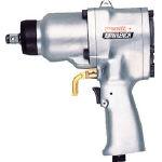【ベッセル】エアーインパクトレンチGTP14J GT-P14J【TN】【TC】【エアインパクトレンチ/空圧工具/ベッセル】