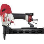 【MAX】ステープル用釘打機 TAー232G2/4MA内装 TA-232G2/4MA【TN】【TC】【エア釘打機(ステープル用)・エア釘打機(ネイル用)/エア釘打機/空圧工具/マックス】