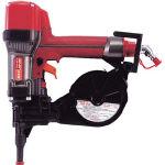 【MAX】高圧釘打機スーパーネイラ コンクリート用25mm HN-25C【TN】【TC】【エア釘打機(ネイル用)・ガスネイラ/エア釘打機/空圧工具/マックス】