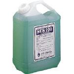 【マイト】スケーラ焼け取り用電解液 SUS2004L【TN】【TC】【溶接焼け取り機/電気溶接用品/溶接用品/マイト工業】
