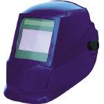 【育良】ラピッドグラス IS-RG25S4【TN】【TC】【溶接面(液晶式)/溶接面/溶接用品/育良精機】
