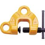 【使い勝手の良い】 【スーパー】スクリューカムクランプ(ダブル・アイ型) SDC1N【TN】【TC】【吊りクランプ】:工具ワールド ARIMAS-DIY・工具