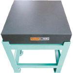 【取寄品】【OSS】OSS 精密石定盤 1023030L1[OSS 定盤生産加工用品測定工具定盤]【TN】【TC】 P01Jul16