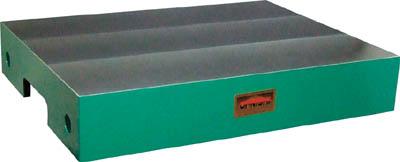 【取寄品】【OSS】OSS 箱型定盤 300×450 機械 1053045M[OSS 定盤生産加工用品測定工具定盤]【TN】【TC】 P01Jul16