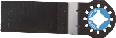 日立 全ねじカッタ用カッタ 2個入り M6 【日立】 [日立 電動工具パーツ作業用品電動工具・油圧工具小型切断機] 【TN】 【TC】 308563