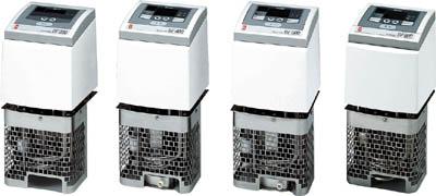 【予約販売品】 P01Jul16:工具ワールド ARIMAS 【取寄品】【ヤマト】ヤマト サーモメイト BF400[ヤマト ホットプレート研究管理用品研究機器恒温器・乾燥器]【TN】【TC】-DIY・工具