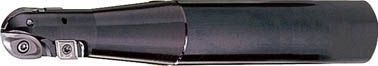 【日立ツール】日立ツール アルファ ボールエンドミル BCF2030S25L BCF2030S25L[日立ツール ホルダー切削工具旋削・フライス加工工具ホルダー]【TN】【TC】 P01Jul16
