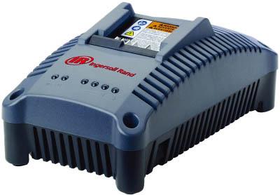 【IR】IR 充電器 BC1120AP3[IR 電動工具作業用品電動工具・油圧工具インパクトレンチ]【TN】【TC】 P01Jul16