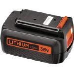 【B/D】B/D 36V2.0Ahバッテリー BL2036JP[B/D 電動工具オフィス住設用品緑化用品刈払機]【TN】【TC】