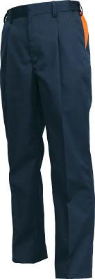 【アゼアス】アゼアス 難燃スラックス XXL AZPROTECT272003L[アゼアス ウェア環境安全用品保護具保護服]【TN】【TC】 P01Jul16