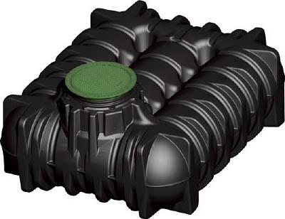 【取寄品】【グローベン】グローベン アンダータンク ガーデンセット 5000L C20GR550G[グローベン 水栓オフィス住設用品ホース・散水用品散水用品]【TN】【TC】 P01Jul16