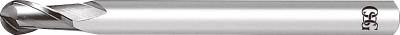 【OSG】OSG 超硬エンドミル CAPEBDR6X12[OSG エンドミル切削工具旋削・フライス加工工具超硬スクエアエンドミル]【TN】【TC】 P01Jul16