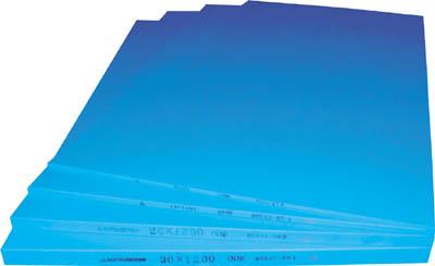 【取寄品】【三ツ星】三ツ星 キャストナイロンNB板 40×600×1200 CNPLTNB406001200[三ツ星 エンプラ生産加工用品機械部品樹脂素材]【TN】【TC】 P01Jul16