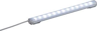 【取寄品】【パトライト】パトライト LED照明 CLA6S24CD[パトライト 回転灯工事用品作業灯・照明用品装置照明]【TN】【TC】 P01Jul16【9ss】