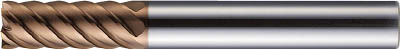 【日立ツール】日立ツール エポックTHハード レギュラー刃 CEPR6200-TH CEPR6200TH[日立ツール 超硬エンドミル切削工具旋削・フライス加工工具超硬スクエアエンドミル]【TN】【TC】 P01Jul16