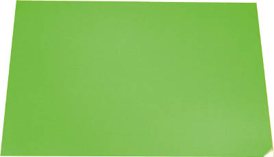 【DIC】DIC クリーンマット グリーン CM-S1240G 600mm×1200mm CMS1240G[DIC マットオフィス住設用品床材用品クリーンマット]【TN】【TC】 P01Jul16【9ss】